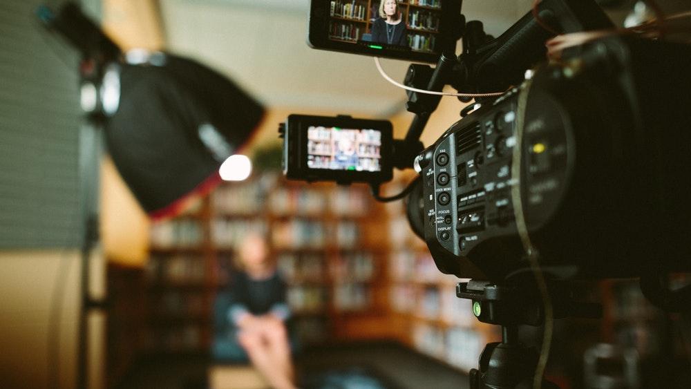 Diploma in Film Making